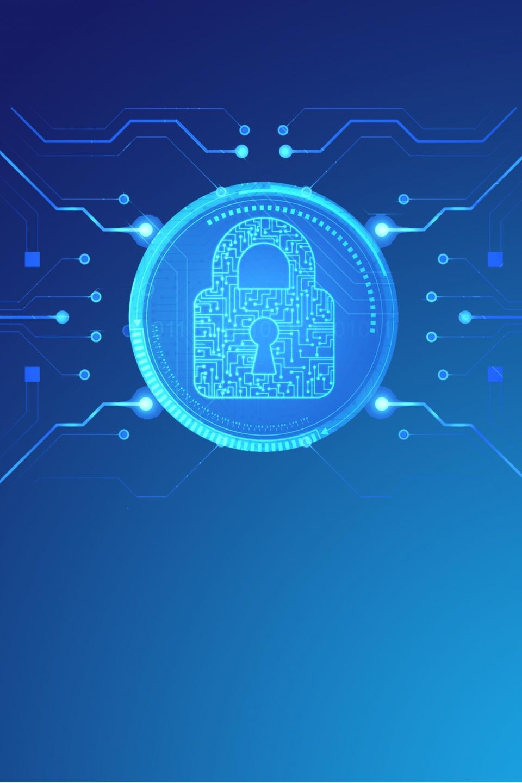 Servizi di sicurezza informatica